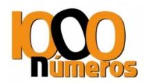 1000numeros