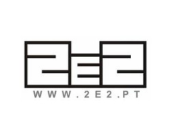2e2-contabilidade