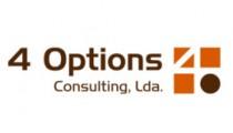 4-options