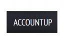 accountup