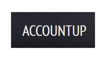 accountup