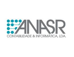 ANASR-Contabilidade