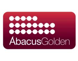 Abacusgolden