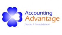 Accounting-Advantage