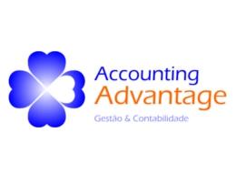 Accounting-Advantage