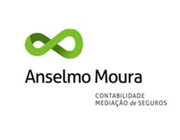 Anselmo-Moura-contabilidade