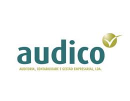 Audico