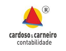 CARDOSO-CARNEIRO-Contabilidade