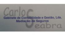CarlosSeabra