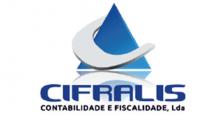 Cifralis Logo