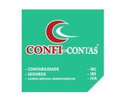 ConfiContas