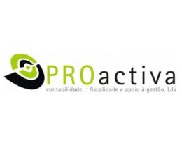 Contabilidade-Proactiva