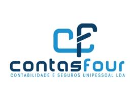 ContasFour