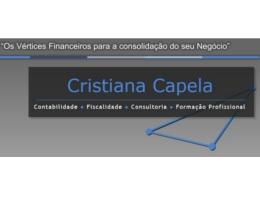 Cristiana-Capela