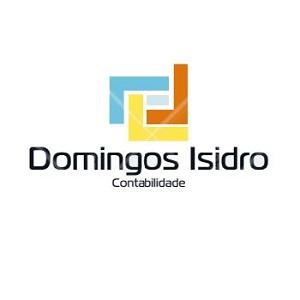 Domingos-Isidro-Contabilidade-Alcochete