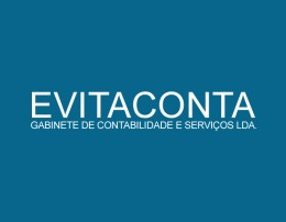 EvitaContaNoFB