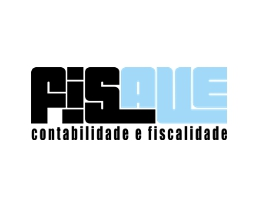 FISAVE