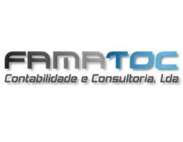Famatoc
