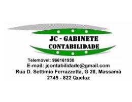 JC-contabilidade