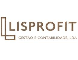 Lisprofit