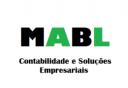 mabl-contabilidade