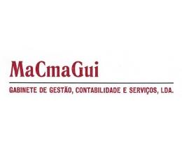 MacMagui