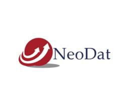 NeoDat