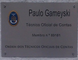 PAULO-GAMEYSKI