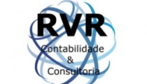 RVR-Consultoria