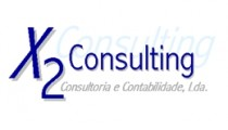 X2Consulting