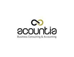 acountia-saldanha