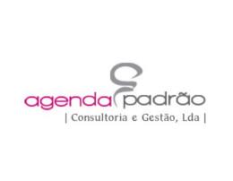 agencia-padrao