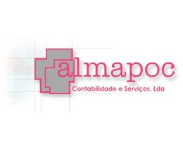 almapoc