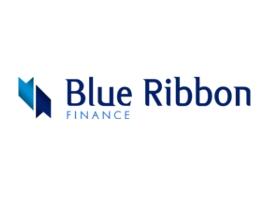 blueribbonfinance