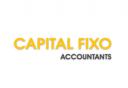 capital-fixo