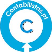 contabilistas-simbolo