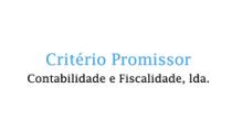 criterio-promissor