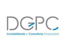 dgpc-contabilidade