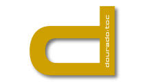 dourado_toc_logo-20151124-2