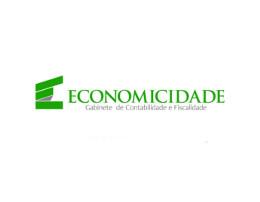 economicidade