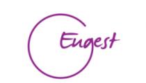 eugest