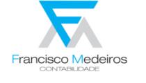francisco-medeiros-contabilidade