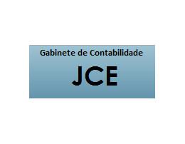 gabinete-de-contabilidade-jce
