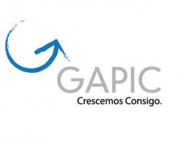 gapic