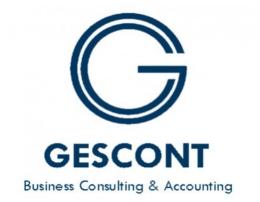 gescont