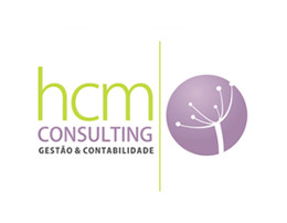 hcm-consulting