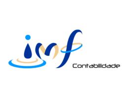 imf-contabilidade