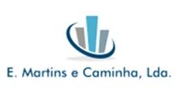 logo E. Martins