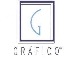 logo grafico - Cópia