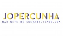 logo jopercunha FINAL-06